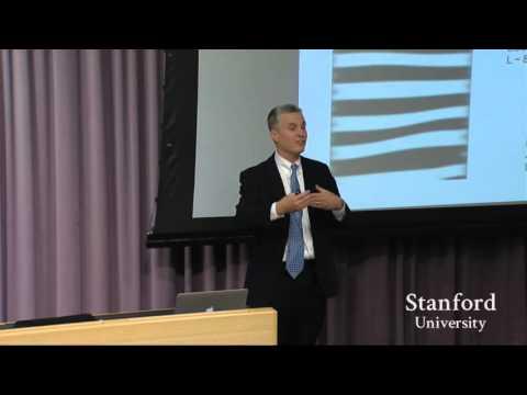 Martin Z. Bazant | Physics of next generation batteries