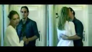 Desperado Gyere És Álmodj Simply A Love Song