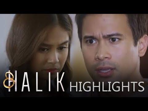 Halik: Jacky and Lino fail to close a deal   EP 12