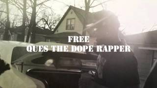 Young Gunner - Take that Risk ft. Ques The Dope Rapper & Woss Boss