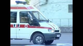 Пострадавшую всадике 4-летнюю жительницу Климовского перевели втравматологию thumbnail