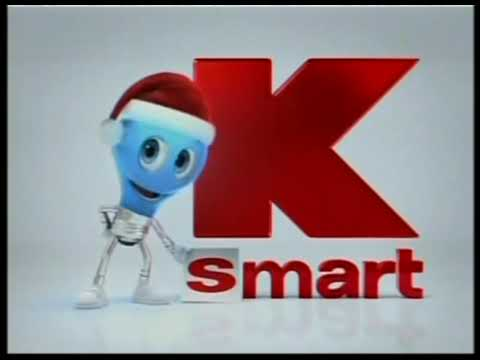 Kmart Christmas Commercial Youtube