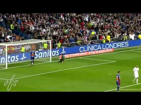 Real Madrid 3-0 Elche - Sažetak 22/2/2014 -