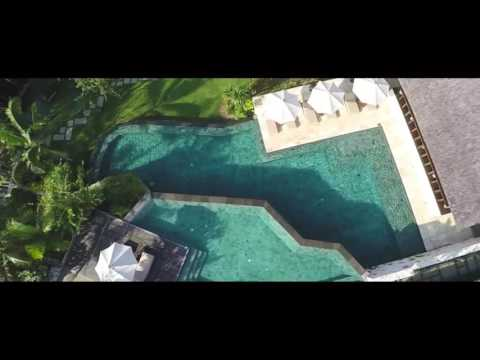 Bulgari Bali Resort | Corporate Travel Concierge