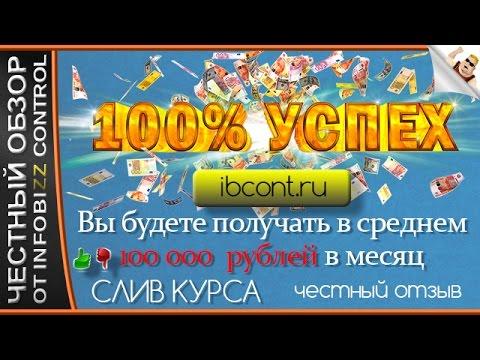 СКАЧАТЬ БЕСПЛАТНО:  . ЛЕНАР ЯНГИРОВ.