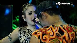 Terlalu Demen - Anik Arnika Jaya Live Plumbon Sukagumiwang Indramayu