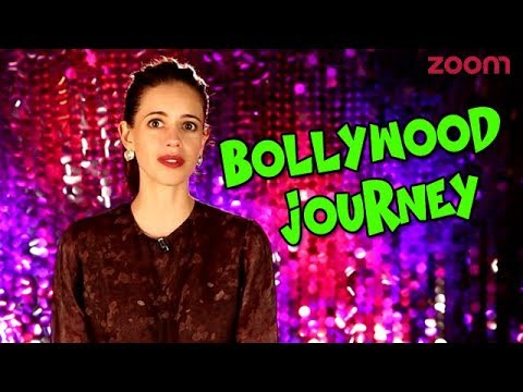 Kalki Koechlin On Her Bollywood Journey, Choice Of Roles & More | Diwali Beats
