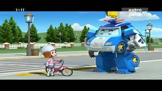Video Robocar Poli - Keselamatan Berbasikal [Bahasa Melayu] download MP3, 3GP, MP4, WEBM, AVI, FLV November 2019
