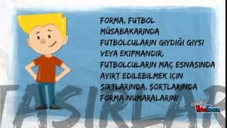 futbol kuralları powton