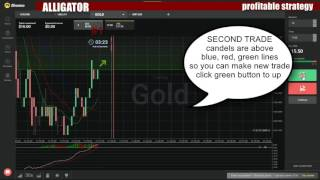 Video Binary options profitable strategy - How to make money download MP3, 3GP, MP4, WEBM, AVI, FLV November 2017