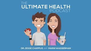 223: Max Lugavere - Alzheimer's And The Ketogenic Diet