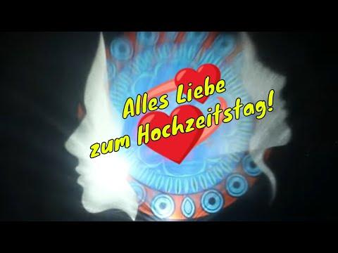 grüße-zum-hochzeitstag-glückwünsche-video,-wünsche-alles-liebe-zum-hochzeitstag,-kostenlos-whatsapp