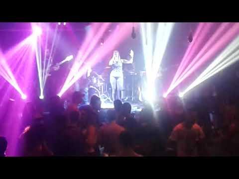 Star halls brasília(16)