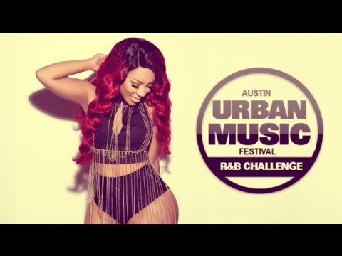 Best R&B Love Songs 2015 [HD]
