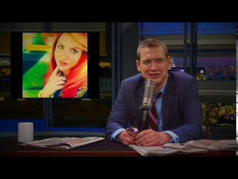 Gabi Grecko gets TO THE POINT (in 13 secs)