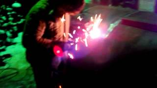 видео Сварка с использованием ацетилена