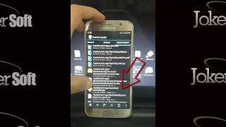 Disable Sprint Hands Free Activation Galaxy S6 Sprint SM-G920P