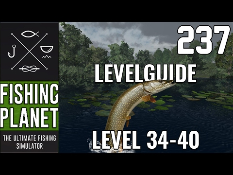 Fishing Planet Release #021 ✰ Forellenbarsch viel Dollar wenig XP.. ✰ [FISHNG][Multiplayer] from YouTube · High Definition · Duration:  13 minutes 33 seconds  · 49 views · uploaded on 03.11.2015 · uploaded by AvatarXGames