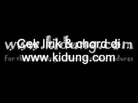 Lagu Rohani Besar Kuasa-Mu - Wisnu Idol