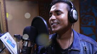 Shor Bajar New Uttrakhandi song 2018 Sandeep Lohiya By Jkb Sound