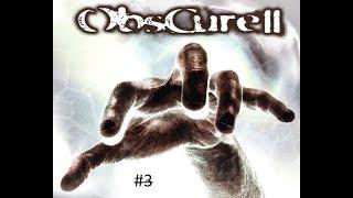 Прохождение игры - Obscure 2 - Часть 3 - БИБЛИОТЕКА!!!