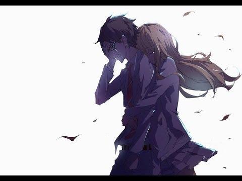 Sad Girl Crying Wallpaper Shigatsu Wa Kimi No Uso Amv Perfect Hd 1200 Subs