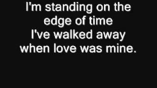 mandy by barry manilow lyrics