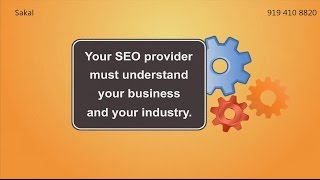 видео internet marketing seo services