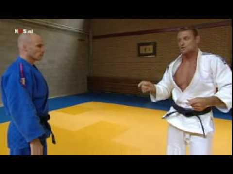 judo hq images for - photo #41