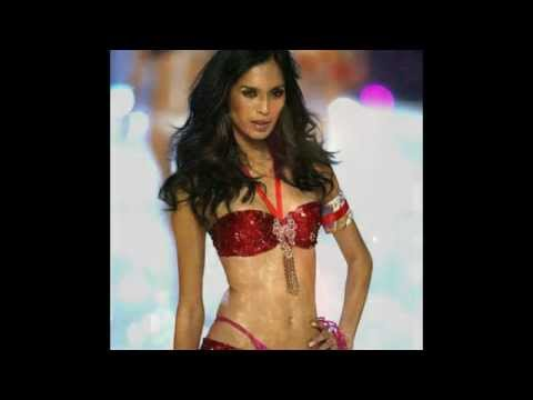 Hottest Indian Models Of All Time