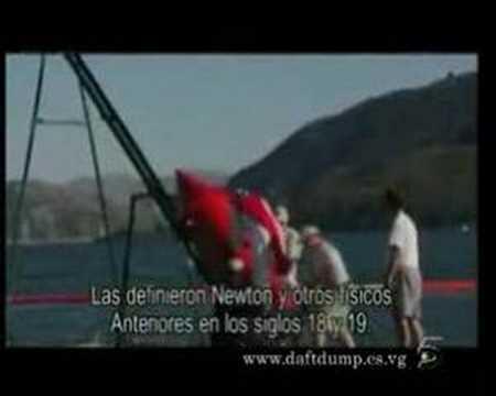 www.daftdump.es.vg - (Making_Jackass_the_movie_2)