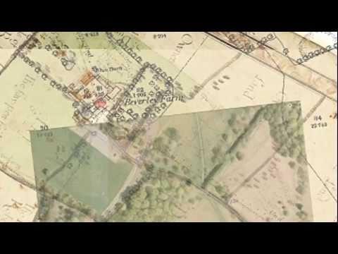 A-Z of Archaeology: 'L - Landscape Archaeology'