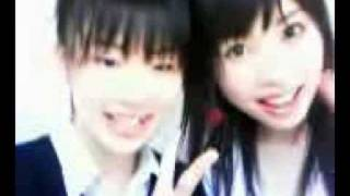 May 28th, 2006 More random cuts to Nacchan with various Team A memb...
