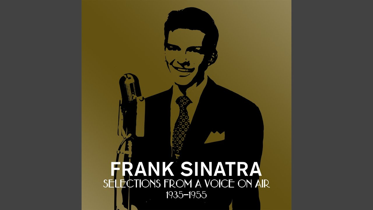 Birthday greetings for frank sinatras 30th birthday frank sinatra birthday greetings for frank sinatras 30th birthday frank sinatra introduces june hutton m4hsunfo