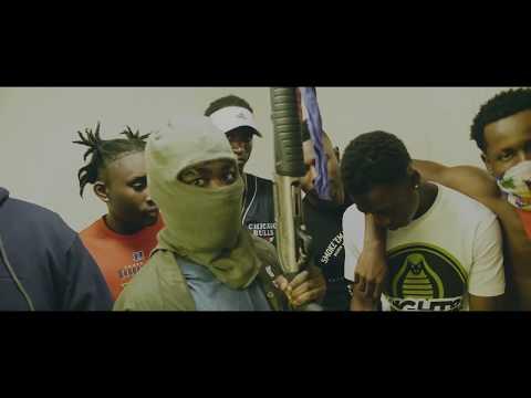 Lil PLC - Yeah, Yeah Feat. JonJon Dadon & Zoe Million (Official Music Video)