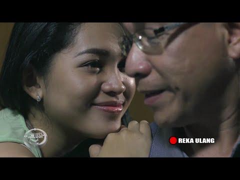Solusi 06 Oktober 2014 - Petualangan Wanita Karaoke Mencari Cinta Sejati (2/2)