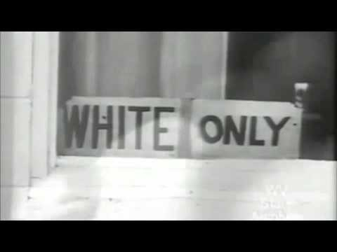 Civil Rights Remix