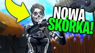NOUVEAU SKINS POUR HALLOWEEN! LEAKS, EMOTES, PICNICS! (Fortnite Battle Royale) Jajuu Jajuu
