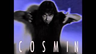 Cosmin - Sounds of Eurodance
