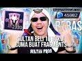 SULTAN BUKA 10 BUKU SKIN SEKALIGUS DEMI FRAGMENT       Mobile Legends Indonesia  78