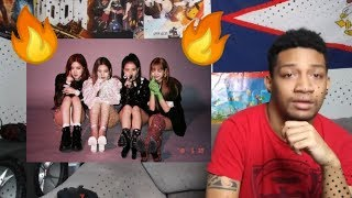 BLACKPINK - 'See U Later' LIVE PERFORMANCE in 'IN YOUR AREA TOUR in JAPAN' REACTION Video