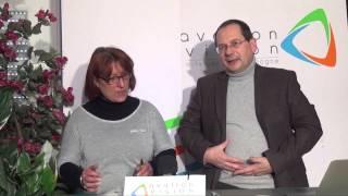 Le rendez-vous Forum Santé - Renforcer son immunité