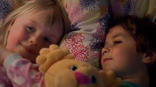 Casper en Emma slaapliedje