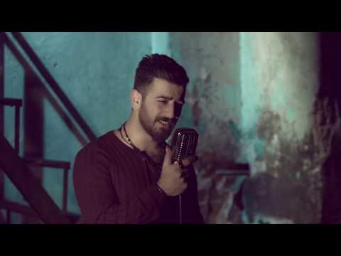 Eyüp Aydemir Rojeke Te Nebinim Orjinal (New Klip) 4K Full HD Türkçe Alt Yazılı