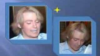 Clay Aiken - Everything I Don