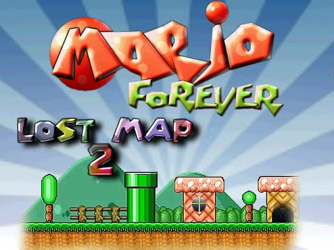 mario windows, mario forever for windows