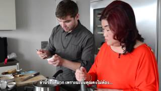 ThaiSmile Kitchen: Series 2 Part Two