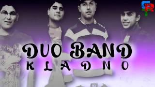Duo Band Kladno aje napir tu palma.mp3