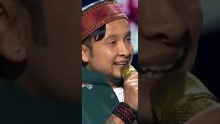 PAWANDEEP RAJAN || HOGA TUMSE PYARA KAUN || WHATSAPP STATUS || INDIAN IDOL || LOVE STATUS