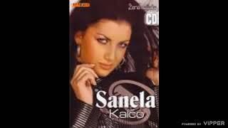 Sanela Kalco - Varas me - (Audio 2009)
